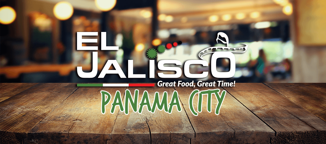 panama-city-header-1130x500