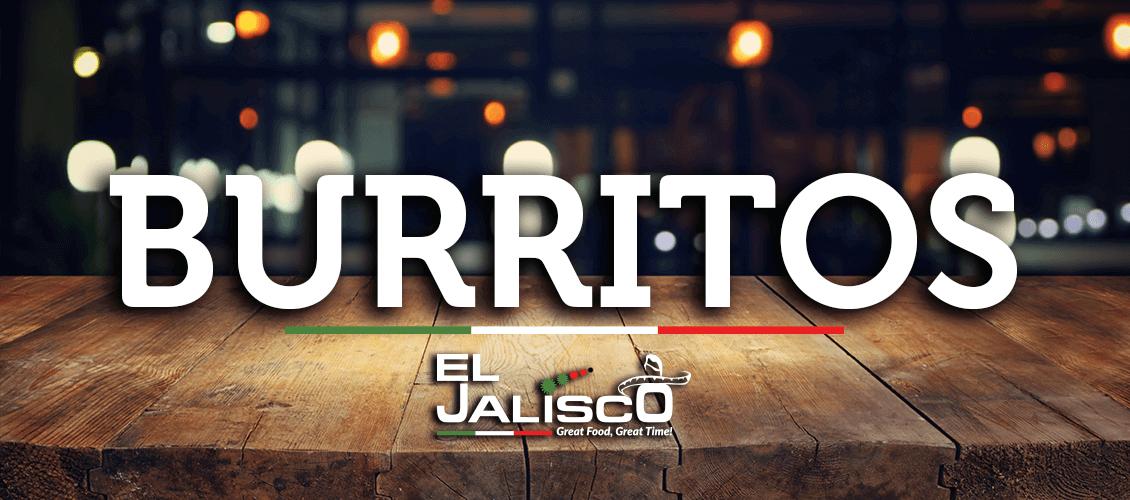 burritos-header
