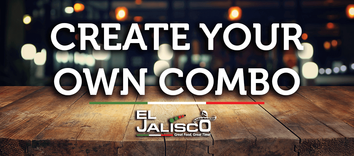 create-your-own-combo-header