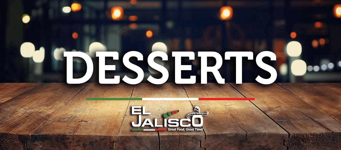 desserts-header