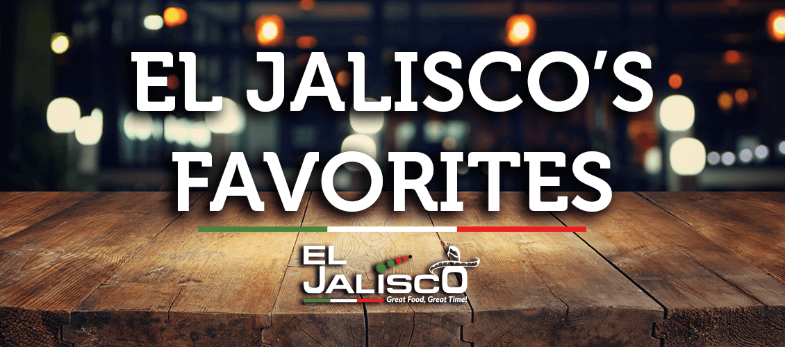 el-jalisco-favorites-header
