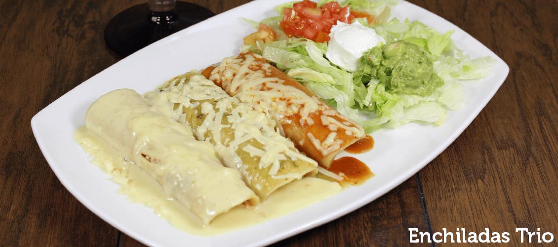 enchiladas-trio