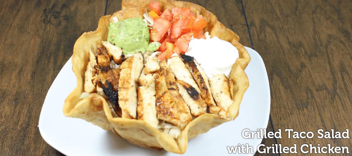 grilled-taco-salad
