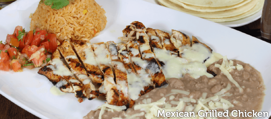mexican-grilled-chicken