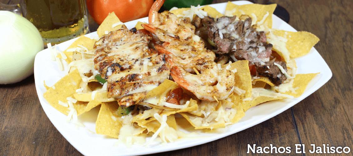 nachos-el-jalisco