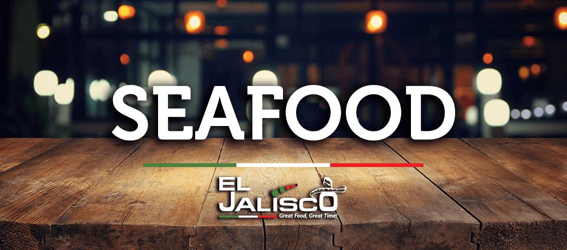 seafood-header