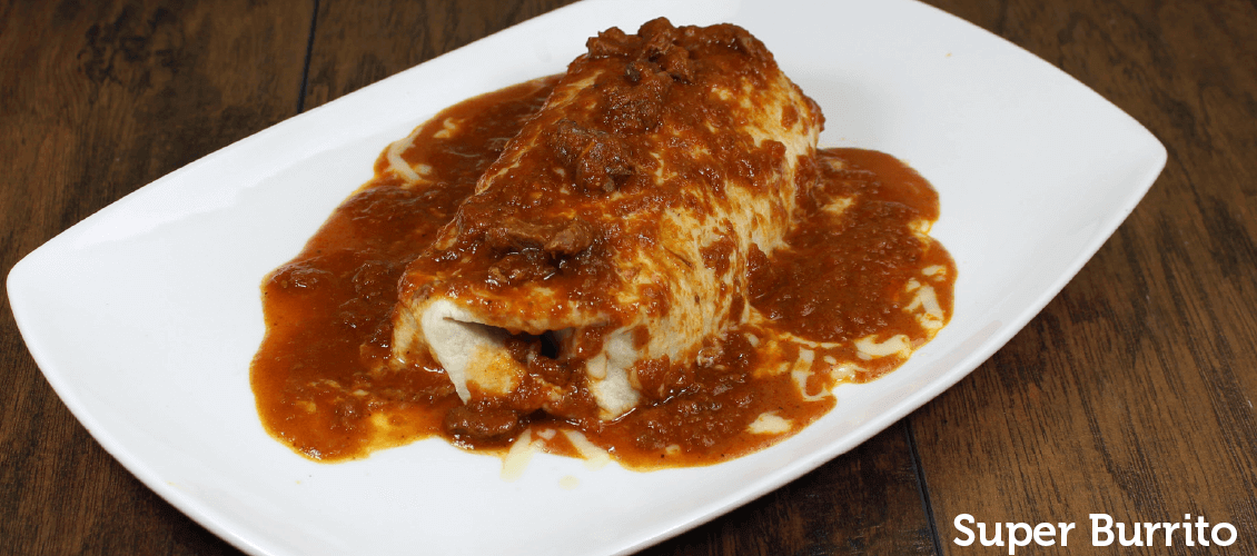super-burrito