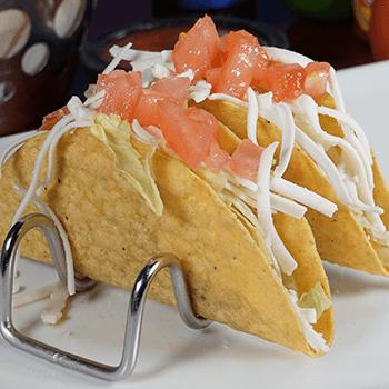 99¢ Tacos